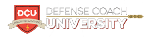 Defense Coach University